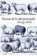 Cover of Escenas de la vida parroquial