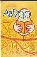 Cover of ABEZoo