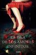 Cover of La Isla de Los Amores Infinitos