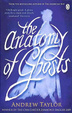 Cover of The Anatomy of Ghosts
