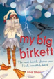 Cover of My Big Birkett