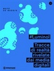 Cover of #Luminol