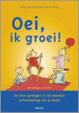 Cover of Oei, ik groei !