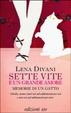 Cover of Sette vite e un grande amore