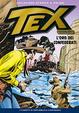 Cover of Tex collezione storica a colori Gold n. 6