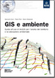 Cover of GIS e ambiente