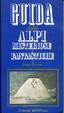 Cover of Guida delle Alpi misteriose e fantastiche