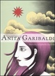 Cover of Anita Garibaldi