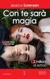 Cover of Con te sarà magia