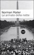 Cover of Le armate della notte