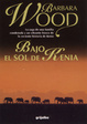 Cover of Bajo el sol de Kenia