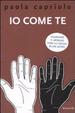 Cover of Io come te