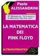 Cover of La matematica dei Pink Floyd