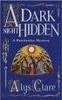 Cover of A Dark Night Hidden