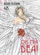 Cover of Oh, mia dea! vol. 48