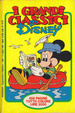 Cover of I Grandi Classici Disney n. 5