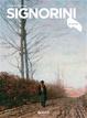 Cover of Signorini