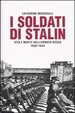 Cover of I soldati di Stalin