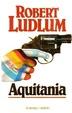 Cover of Aquitania