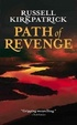 Cover of Path of Revenge