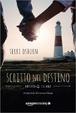 Cover of Scritto nel destino