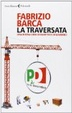 Cover of La traversata
