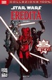 Cover of Star Wars Eredità vol. 1