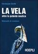Cover of La vela
