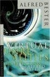 Cover of Virtual Unrealities