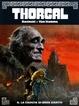 Cover of Thorgal n. 6