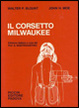 Cover of Il corsetto Milwaukee