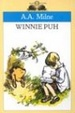Cover of Winnie Puh
