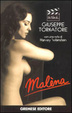 Cover of Malèna