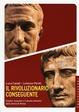 Cover of Il rivoluzionario conseguente