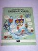 Cover of Mi Primer Libro Sobre Ordenadores/My 1st Book About Computers