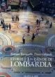 Cover of Storie e Leggende di Lombardia