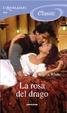 Cover of La rosa del drago
