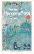 Cover of Vita con gli orsi