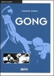 Cover of Gong