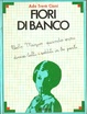 Cover of Fiori di banco