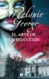 Cover of EL ARTE DE LA SEDUCCION