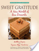 Cover of Sweet Gratitude