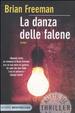 Cover of La danza delle falene