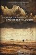 Cover of I più deserti luoghi
