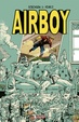 Cover of Airboy