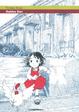 Cover of Kokko San