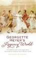 Cover of Georgette Heyer's Regency World