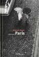 Cover of A hauteur de Paris
