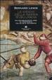 Cover of Le origini della rabbia musulmana. Millecinquecento anni di confronto tra Islam e Occidente