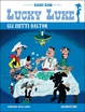 Cover of Lucky Luke Gold Edition n. 76